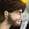 I-Plexiglass's avatar