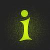 I-Point's avatar