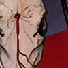 I-psilone's avatar