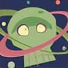 I-R-Corrode's avatar