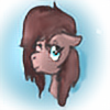 I-RainbowDerp's avatar