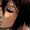 i-RaiNy-i's avatar