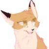 i-Rashi's avatar