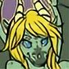I-rE-nA-216's avatar