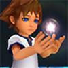 I-really-cant-draw's avatar