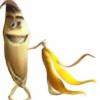 I-really-like-me's avatar