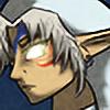 I-Redeemer-I's avatar