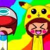 I-REY1258's avatar