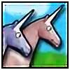 I-Rock-Ur-Sox-Off's avatar