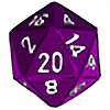I-ROLL-D20s's avatar