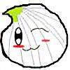 i-rove-rice's avatar