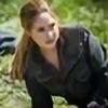 I-sHiPLLaNd-SpObY's avatar