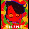 I-Silent-I's avatar