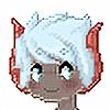 I-slay's avatar