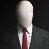 I-Slenderman-I's avatar