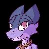 i-Sparki's avatar