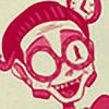 I-Speak-Pixel's avatar