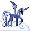 i-stoled-ur-boxerz's avatar