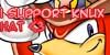 I-support-KnuxHat