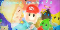 I-Support-Rosalina's avatar