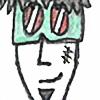 I-Teach-You-Ha's avatar