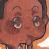 I-Teddi's avatar