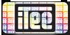 i-Tee's avatar