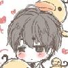 I-Timola's avatar