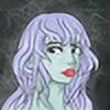 I-Twise's avatar