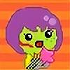 i-unique's avatar
