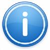 i-visual's avatar