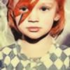 I-vyD's avatar