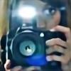 I-W-Stoopid's avatar
