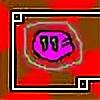 i-want-feeshy's avatar