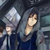 I-will-write's avatar