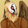 I-wish-I-was-a-seiyu's avatar