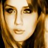 i-wish-upon-a-star's avatar