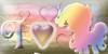 I-Wub-PONIES's avatar