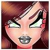 i-Xeno's avatar