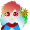 I-Yue's avatar