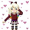 I-Yuniku's avatar