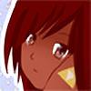 i-Zombi's avatar