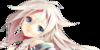 IA-Fanclub's avatar