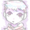 ia-n's avatar