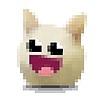 iA-R-D's avatar