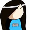 IA3chan's avatar