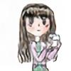 IAAO's avatar