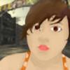 iAaronPop's avatar
