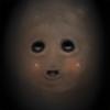 IaAzathoth's avatar