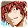 iAbadon's avatar